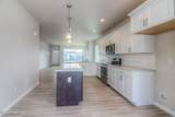 6607 Terry Ave - Photo 12