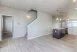 6607 Terry Ave - Photo 13