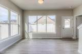 6607 Terry Ave - Photo 14