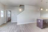 6607 Terry Ave - Photo 16