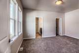6607 Terry Ave - Photo 17