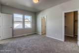 6607 Terry Ave - Photo 18
