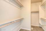 6607 Terry Ave - Photo 19
