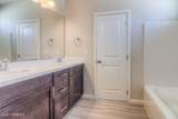 6607 Terry Ave - Photo 20