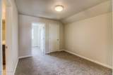 6607 Terry Ave - Photo 23