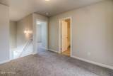 6607 Terry Ave - Photo 24
