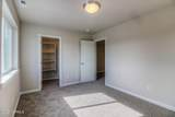 6607 Terry Ave - Photo 25