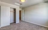 6607 Terry Ave - Photo 27