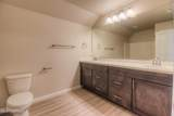 6607 Terry Ave - Photo 29