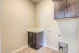 6607 Terry Ave - Photo 31