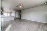 6607 Terry Ave - Photo 4