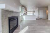 6607 Terry Ave - Photo 5