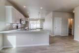 6607 Terry Ave - Photo 8