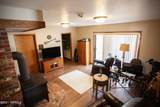 207 80th Ave - Photo 10
