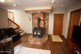 207 80th Ave - Photo 11