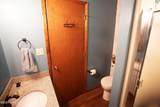 207 80th Ave - Photo 12