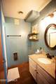 207 80th Ave - Photo 13