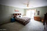 207 80th Ave - Photo 14