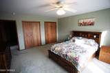 207 80th Ave - Photo 15