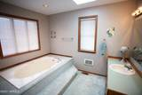 207 80th Ave - Photo 16