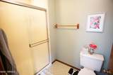 207 80th Ave - Photo 18