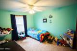 207 80th Ave - Photo 19