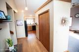 207 80th Ave - Photo 2
