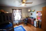 207 80th Ave - Photo 20