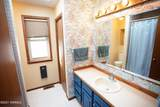 207 80th Ave - Photo 21