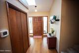 207 80th Ave - Photo 22