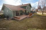 207 80th Ave - Photo 24