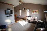 207 80th Ave - Photo 3