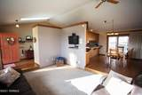 207 80th Ave - Photo 4