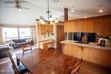 207 80th Ave - Photo 5