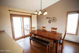 207 80th Ave - Photo 6