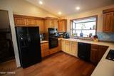 207 80th Ave - Photo 8