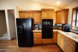 207 80th Ave - Photo 9