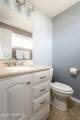 1705 73rd Ave - Photo 12
