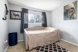 1705 73rd Ave - Photo 13