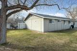 1705 73rd Ave - Photo 16