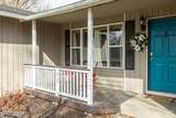 1705 73rd Ave - Photo 2