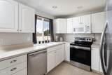 1705 73rd Ave - Photo 4