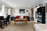 1705 73rd Ave - Photo 6