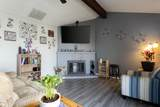 1705 73rd Ave - Photo 8