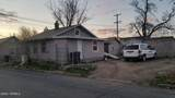 616 5th Ave - Photo 2