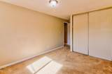 701 38th Ave - Photo 11