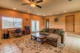 22860 Ahtanum Rd - Photo 2