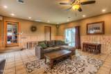 22860 Ahtanum Rd - Photo 3