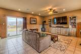 22860 Ahtanum Rd - Photo 4