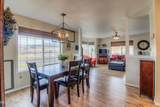 22860 Ahtanum Rd - Photo 6